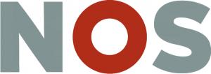 NOS_-_Logo