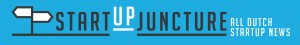 StartUpJuncture-logo