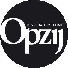 opzij_logo_zwart2