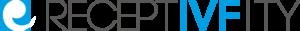 receptIVFity logo